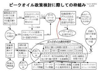 framework3.JPG